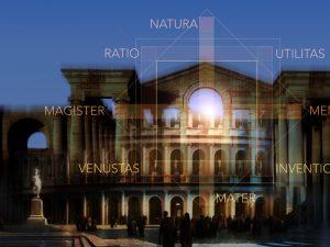 HIPERTEXTO: El nuevo concepto de documento en la cultura de imagen