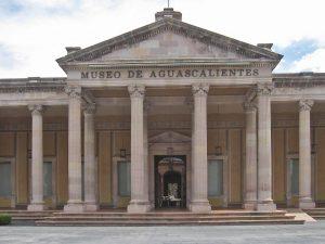 Del Museion de la Antigua Grecia al Museo Virtu@l del Siglo XXI.