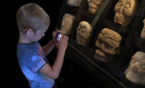 museos_internet