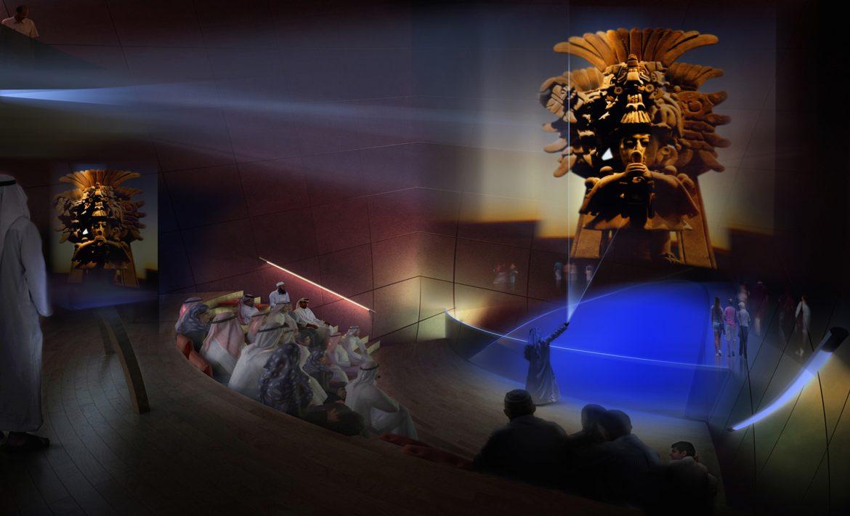 Museos virtuales Digitales